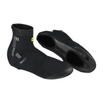 MAVIC Shoe Covers THERMO PLUS Black Size XL (5370270062)