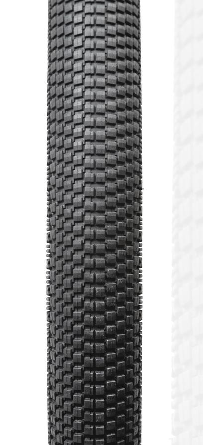 ONZA Tyre XIII 20x1.95 Kevlar RXIII RC255a Folding (A1109320)