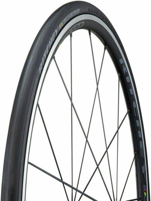 RITCHEY Tyre COMP Race Slick 700x23c Folding (R46338817001) (796941465199)