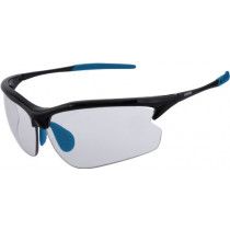 LIMAR Sunglasses OF10 PH CE Black/Blue (AOF10PHCEZT)