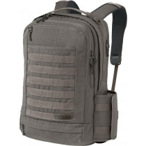 CAMELBAK 2019 BackPack QUANTICO Sand (23668) (62449)