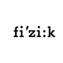 FIZIK Microtex Tape Red 3021 (FIZ-TAP-R) (14979)