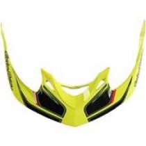 TROY LEE DESIGNS Helmet Visor Reflex A1 Yellow (A3116052)