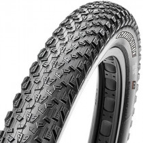 MAXXIS 2019 Tyre CHRONICLE 29x3.00 Tubeless Ready EXO Folding (TB96833300)