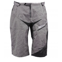 SHIMANO Short ACCU-3D DH RACING Size XL (SHECWPAMSJS22MG5XL)
