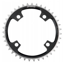 FSA Road Chainring K-Force / SL-K 34T BCD 4-bolts Black (371-0014002051)