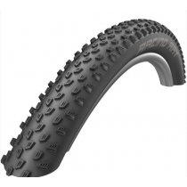 SCHWALBE Tyre RACING RAY EVO 29x2.25 Folding  (163219012)