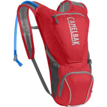 CAMELBAK BackPack ROGUE 5 85oz/5L Red (23524)(1120602900)