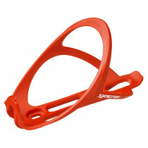 SYNCROS Bottle Cage Nylon SBC-02 One Size Red (272900 )