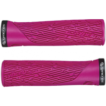 SYNCROS Pairs Grips Women Pro Lock-On One Size Pink (250577)