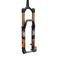 "FOX RACING SHOX 2020 Fork 36 FLOAT 27.5"" FACTORY 160mm BOOST 15x110mm Tapered (910-24-880)"