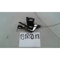 SHIMANO REAR Shifter XT-M8000 11sp (13185D.M8)