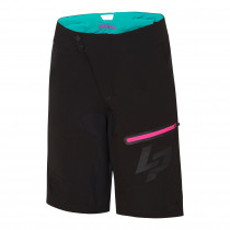 LAPIERRE Women's SHORT Ultimate CANDY Size S (02017426)