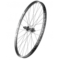 "DT SWISS REAR Wheel M1900 SPLINE 30 27.5"" Disc Boost (12x148mm) XD (6972)"