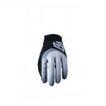 FIVE Pairs Gloves XR-PRO CEMENT  Size S (C0120043708)