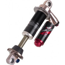 MANITOU Rear Shock REVOX PRO Coil 200x50mm (192-26301-C010)