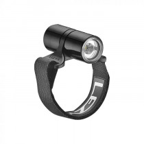 LEZYNE FRONT Light LED FEMTO Drive duo Black (KLLEZ86620)