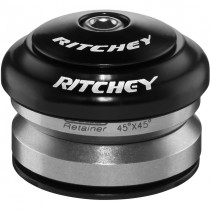 RITCHEY  Headset WCS Logic Zero Road Drop In 1-1/8 (T33247854)