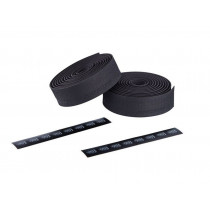 RITCHEY  Handlebar Tape Road WCS Eva Black w. Gel (T49226821)
