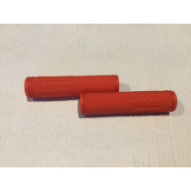 RITCHEY Grips WS TrueGrip  130mm Red (38430836001)