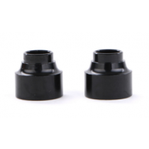 DT SWISS Damper Bushing Set  8mm (20009433)