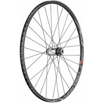 DT SWISS FRONT Wheel XR1501 SPLINE ONE 27.5'' Predictive Steering (15x110mm)  (WXR1501BHIXS012657)
