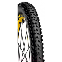 MAVIC Tyre  Crossmax Charge 26x2.40 FRONT (M35629624)