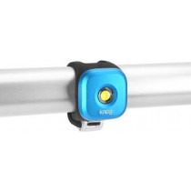 KNOG FRONT Light BLINDER 1 Blue  (KN11282)