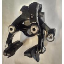 SHIMANO REAR Brake Caliper 105 BR-R7010 Direct Mount Black (KBRR7010R82L)