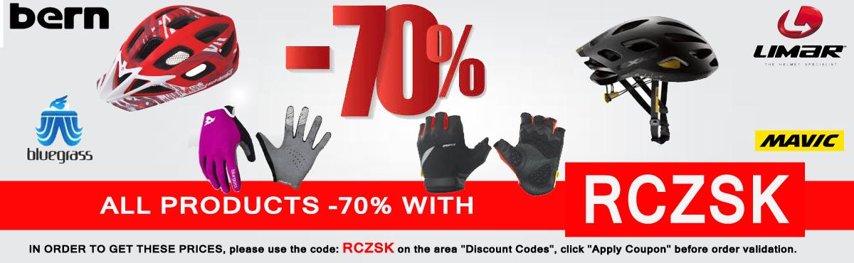 70% SALES