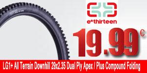 E13_TYRE_TR2LPA_101_CWN9