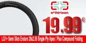 E13_TYRE_TR2LPM_107_CWN9