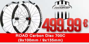 MSC-WHEELS-MSC700CAR24H