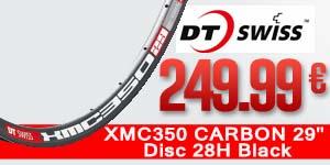 DT-SWISS-RTXM3529N28C014069-DTS4