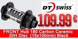 DTSWISS-H180ACIXR20SA6144S-DTS4