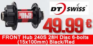 DTSWISS-H240ADIXR28SO2144S-DTS4