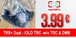 E13-CHAINGUIDE-21-200623013-CWN15