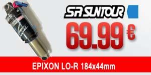 SUNTOUR-EPIXON-HB