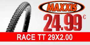 MAXXIS_TB96822000_TRB9