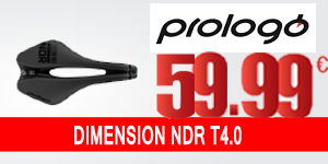 PROLOGO_SADDLE_DIMENSION_NDR_SCT1