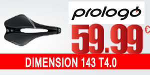 PROLOGO_SADDLE_DIMENSION_SCT1