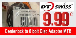 DTSWISS_ADAPTER_HWZXXX00S1232S_DVT