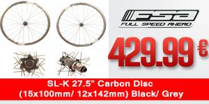 FSA-SL-K-275-SMN-11S-AM-BKGR-CWN21
