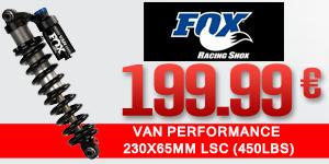 FOX-100040235-YT_450