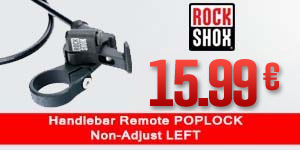 ROCKSHOX-114309031000