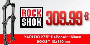 ROCKSHOX-163950-FL5