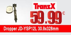 TRANZX_Dropper_Seatpost_JD-YSP12L