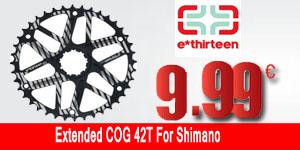 E13-COG-FW10-ER-10SHIM-42-K-CWN11