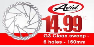 AVID_G3CS_160mm