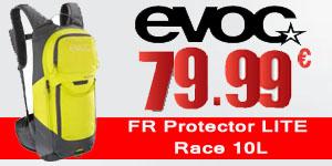 EVOC-100115124-S-TRB13